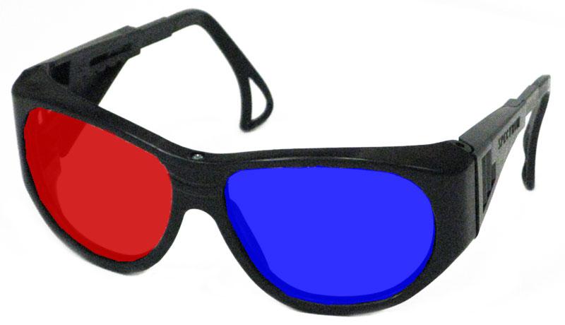Сколько можно делать лазерных коррекций зрения